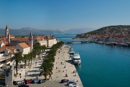 Croisière La Croatie et le Monténégro - 6