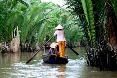 Croisière Des temples d'Angkor au delta du Mékong - 11
