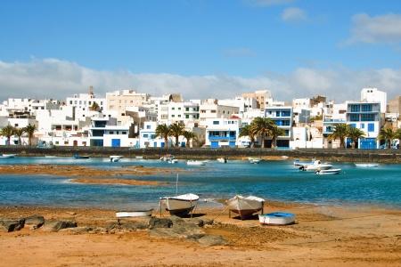 Croisière dans l'archipel des Canaries - 2