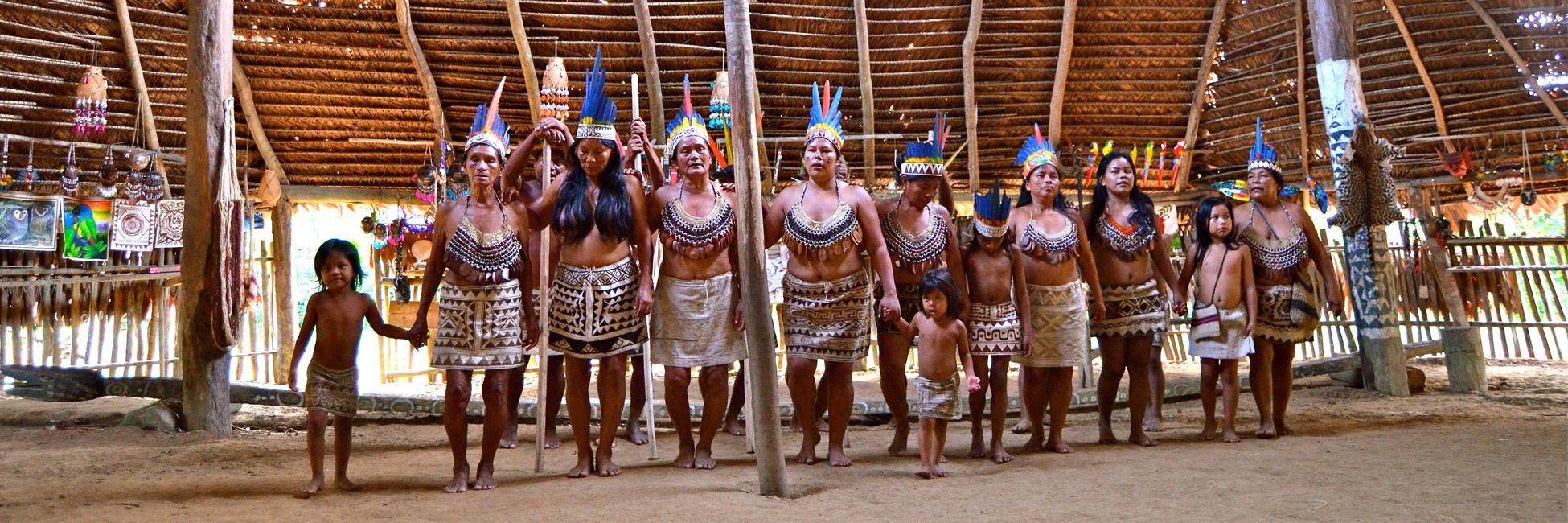 Communauté Boras