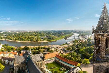 Croisière de Berlin à Hambourg : A la découverte des villes hanséatiques (formule port/port) - 3