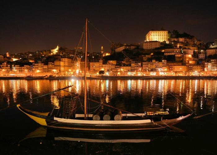 Croisière Le Douro, l'âme portugaise - 18