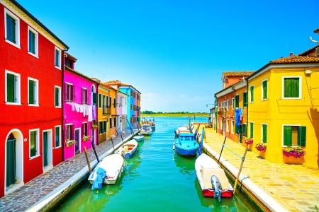 Les trésors de Venise (formule port/port) - 3