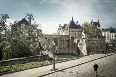 Croisière La Loire, un fleuve Royal (formule port/port) - 3