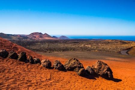 Croisière dans l'archipel des Canaries (formule port/port) - 1