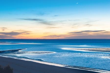 Les paysages enchanteurs et villes culturelles d'Andalousie et de l'Algarve - 7