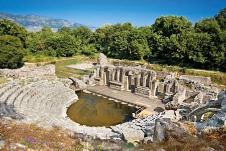Croisière Les trésors de l'Adriatique - 5