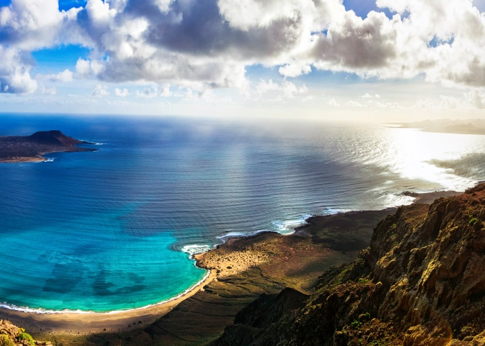 Croisière dans l'archipel des Canaries - 9