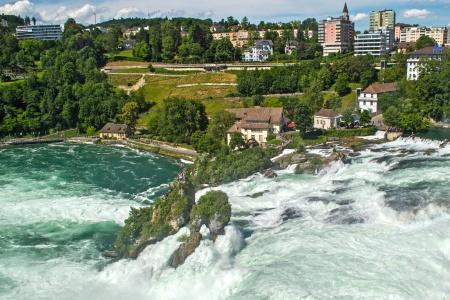 Croisière France, Suisse et Allemagne : voyage à bord du fabuleux train Glacier Express ! (formule port/port) - 5