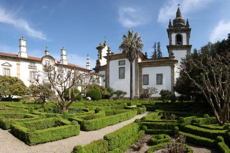 Croisière De Porto vers l'Espagne La vallée du Douro et Salamanque - 3