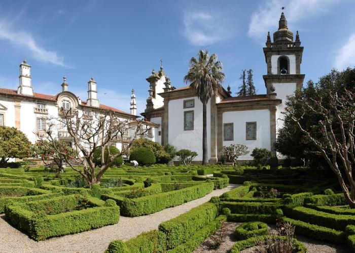 Croisière De Porto vers l'Espagne La vallée du Douro et Salamanque - 14