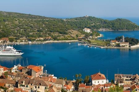 Croisière La Croatie et le Monténégro - 7