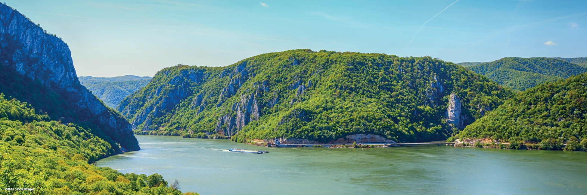 from the danube to the black sea croisieurope cruises