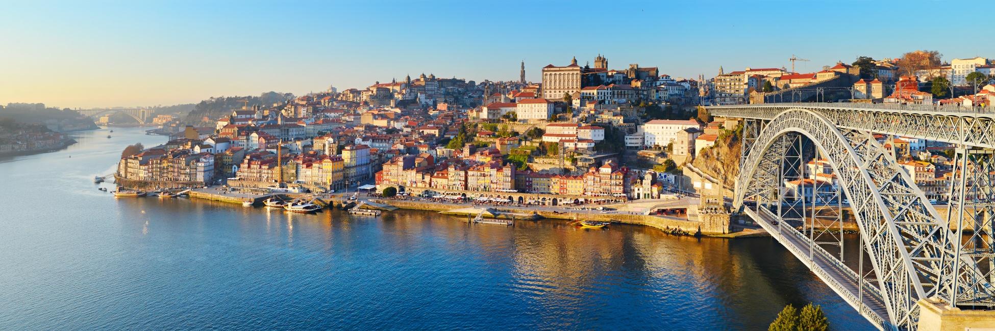 Croisière Le Douro, l'âme portugaise - 11