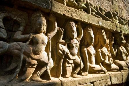 Croisière Des temples d'Angkor au delta du Mékong - 3