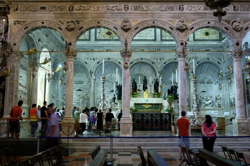 """Résultat de recherche d'images pour """"basilique de saint antoine de padoue"""""""