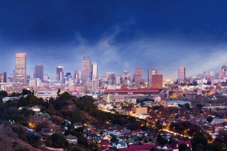 Croisière L'Afrique Australe : Expérience inédite aux confins du monde - 2