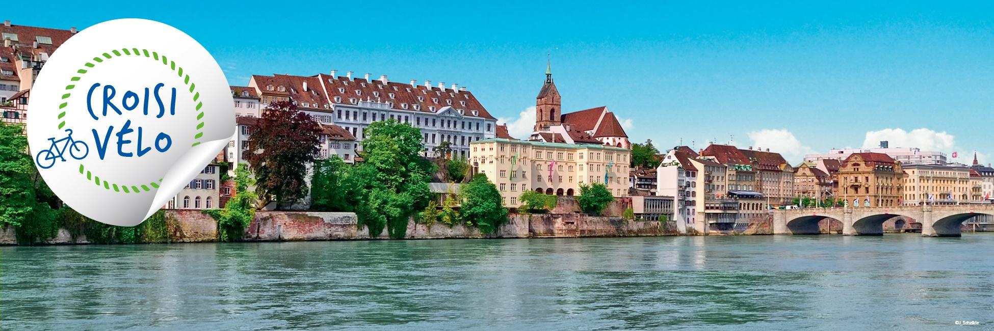 Bâle, Suisse