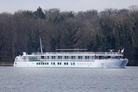 Croisière de Berlin à Hambourg : A la découverte des villes hanséatiques (formule port/port) - 4