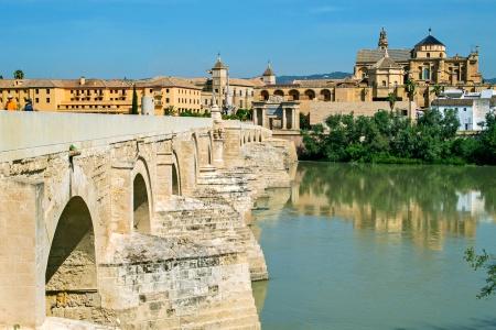 Les paysages enchanteurs et villes culturelles d'Andalousie et de l'Algarve - 1