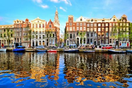 Croisière A travers les Pays-Bas et la Belgique - 3