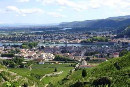 Croisière De la Bourgogne à la Camargue : sur la Saône et le Rhône (formule port/port) - 7