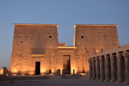 Croisière sur le Nil : sur la Terre des Pharaons - 5