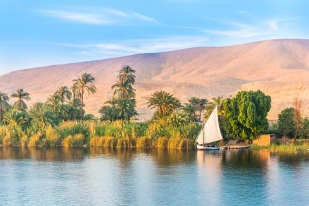 Croisière sur le Nil : sur la Terre des Pharaons - 4