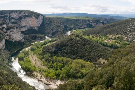 Croisière randonnée : Le Rhône et la Saône (formule port/port) - 5