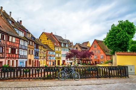 Croisière L'Alsace pittoresque et gourmande (formule port/port) - 5
