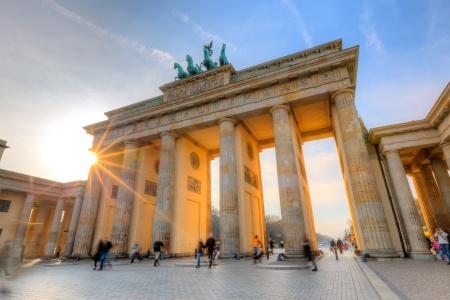 Croisière De Berlin à Prague : croisière sur l'Elbe et la Moldau (formule port/port) - 2