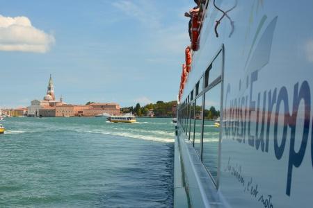 Croisière De Venise, la cité des Doges, à Mantoue, bijou de la Renaissance (formule port-port) - 2