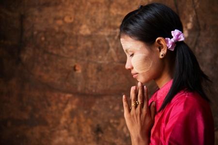 rencontre femme birmane brussel