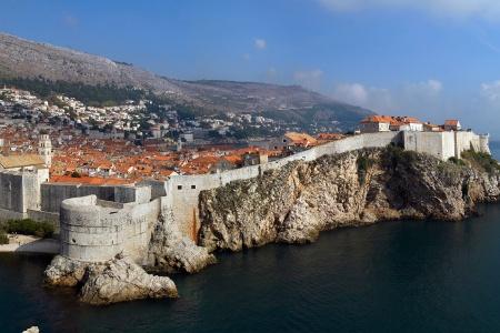 Croisière La Croatie et le Monténégro - 3
