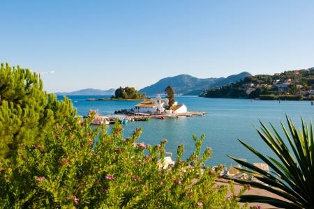Croisière Les trésors de l'Adriatique - 4