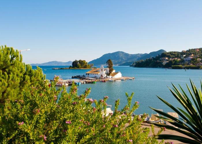 Croisière Les trésors de l'Adriatique - 12