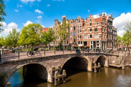 Croisière d'Amsterdam à Berlin (formule port/port) - 3