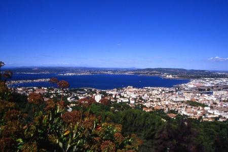 Croisière La Provence : de Arles à Sète (formule port/port) - 7