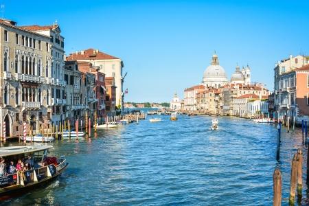 Les trésors de Venise (formule port/port) - 6