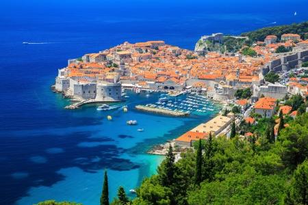 Croisière Les trésors de l'Adriatique - 3