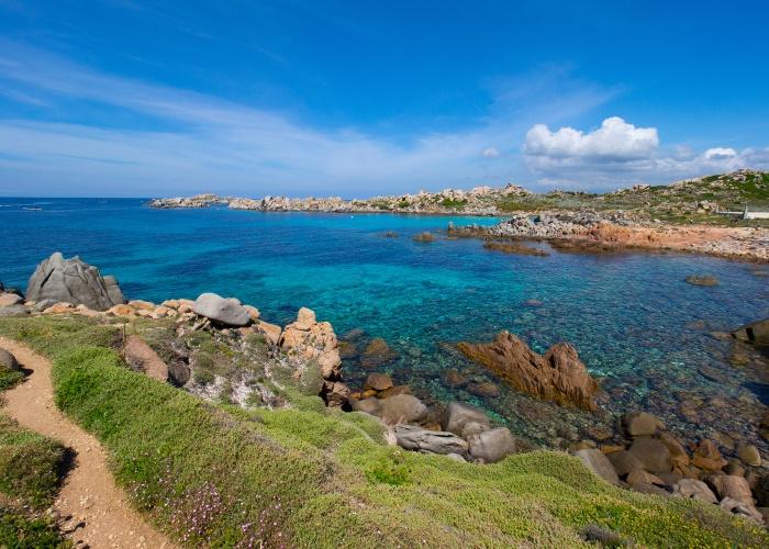 Croisière Grand tour de Corse - 17