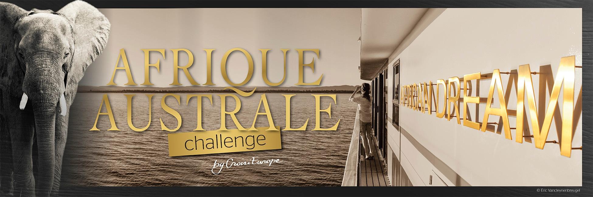 challenge-afrique-australe-b2b