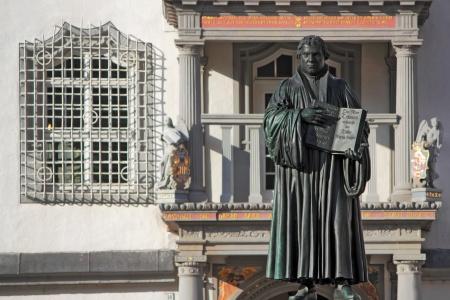 Croisière De Berlin à Prague : croisière sur l'Elbe et la Moldau (formule port/port) - 5