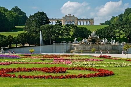 Croisière Les capitales danubiennes : Vienne - Budapest - Bratislava (formule port/port) - 5