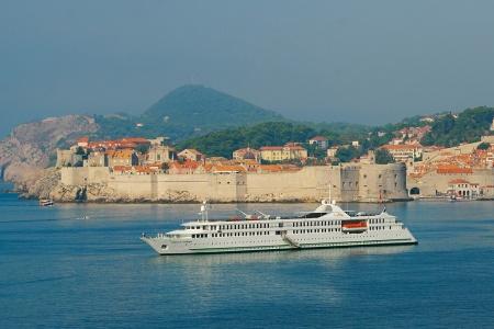 Croisière Les trésors de l'Adriatique - 2