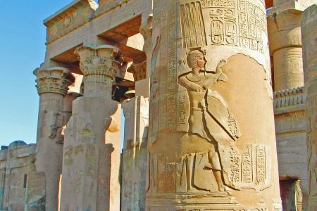 Croisière sur le Nil : sur la Terre des Pharaons - 7