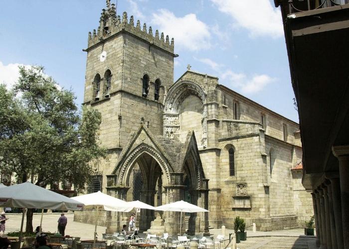 Croisière De Porto vers l'Espagne La vallée du Douro et Salamanque - 18