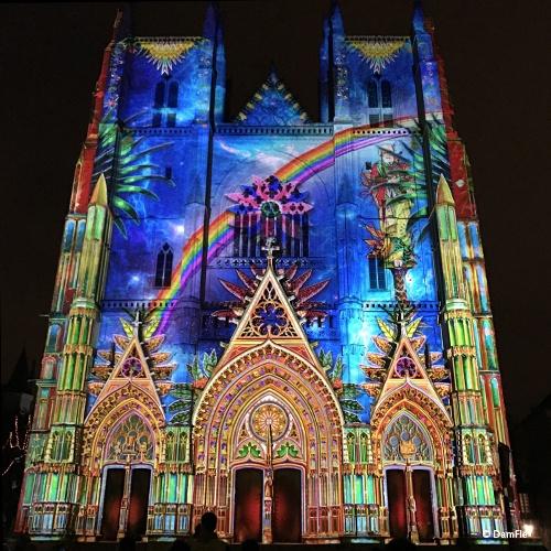 Nantes, Francenlo