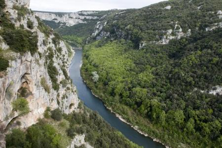 Croisière Escales incontournables du Rhône entre Lyon, la Camargue et la Provence (formule port/port) - 5