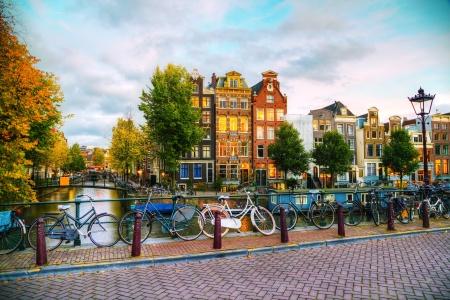 Croisière d'Amsterdam à Bâle : les trésors d'un fleuve mythique, le Rhin (formule port/port) - 3